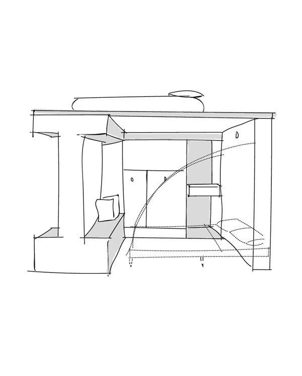 creacion-mobiliario