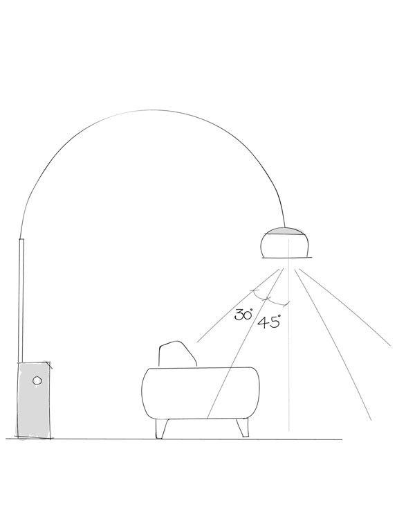 diseno-luminico