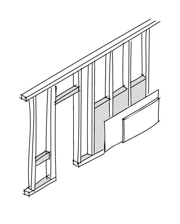 entramado-madera