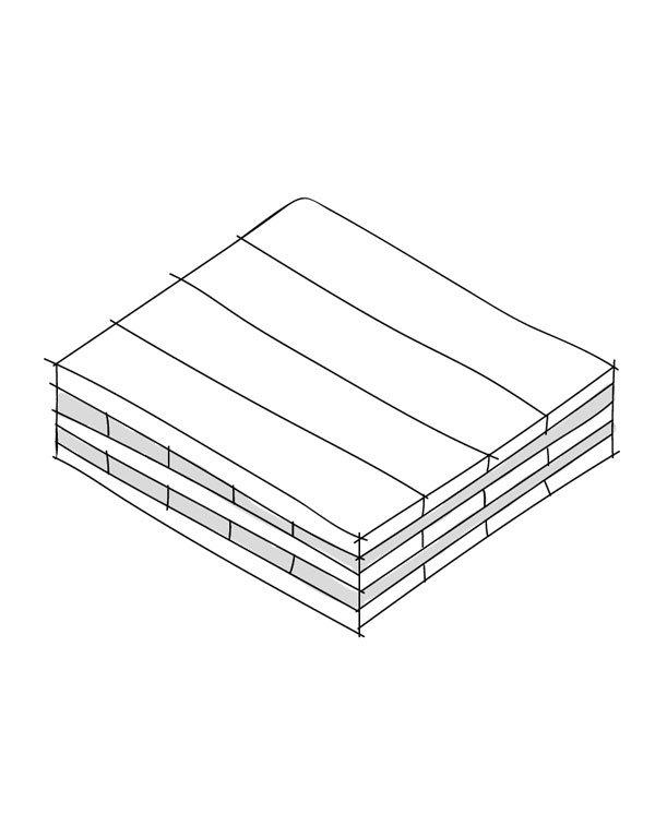 madera-contralaminada