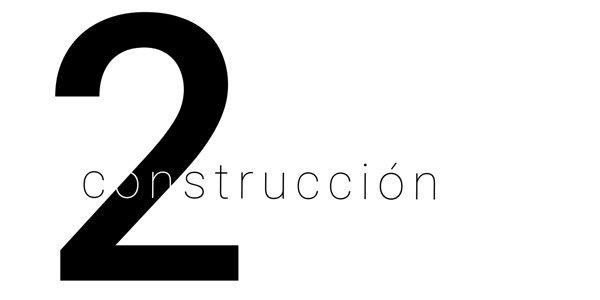 2-construccion
