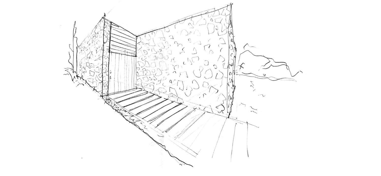 boceto-vivienda-modular