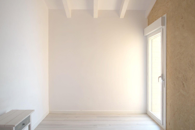 interior-vivienda-modular-3