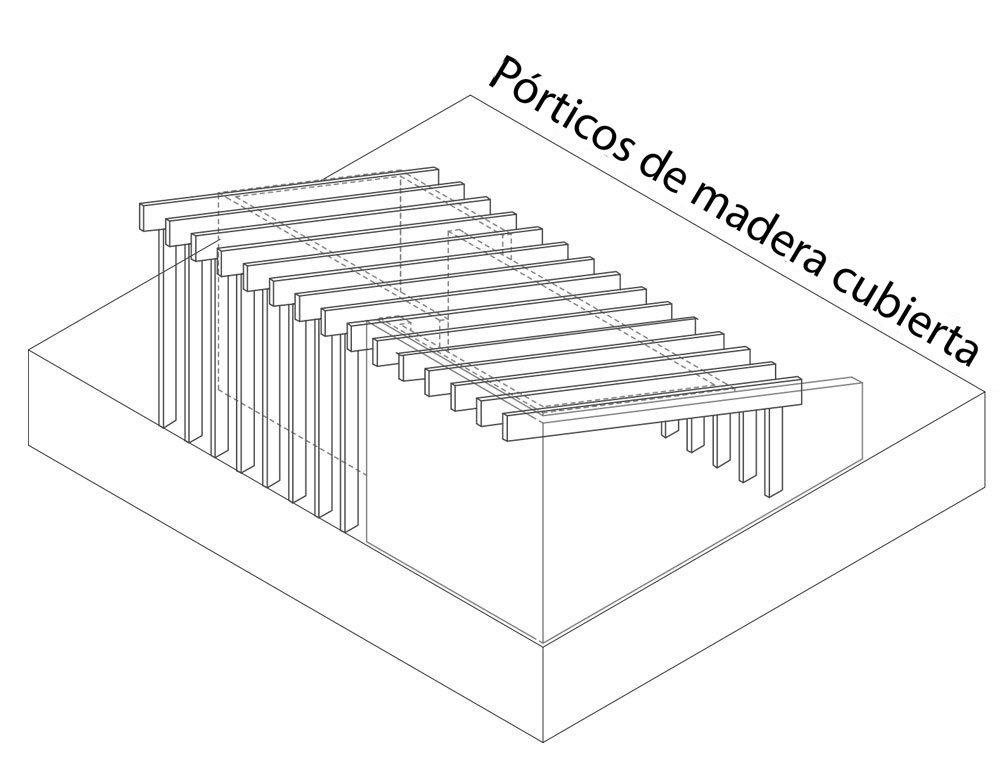 modulares-9-6