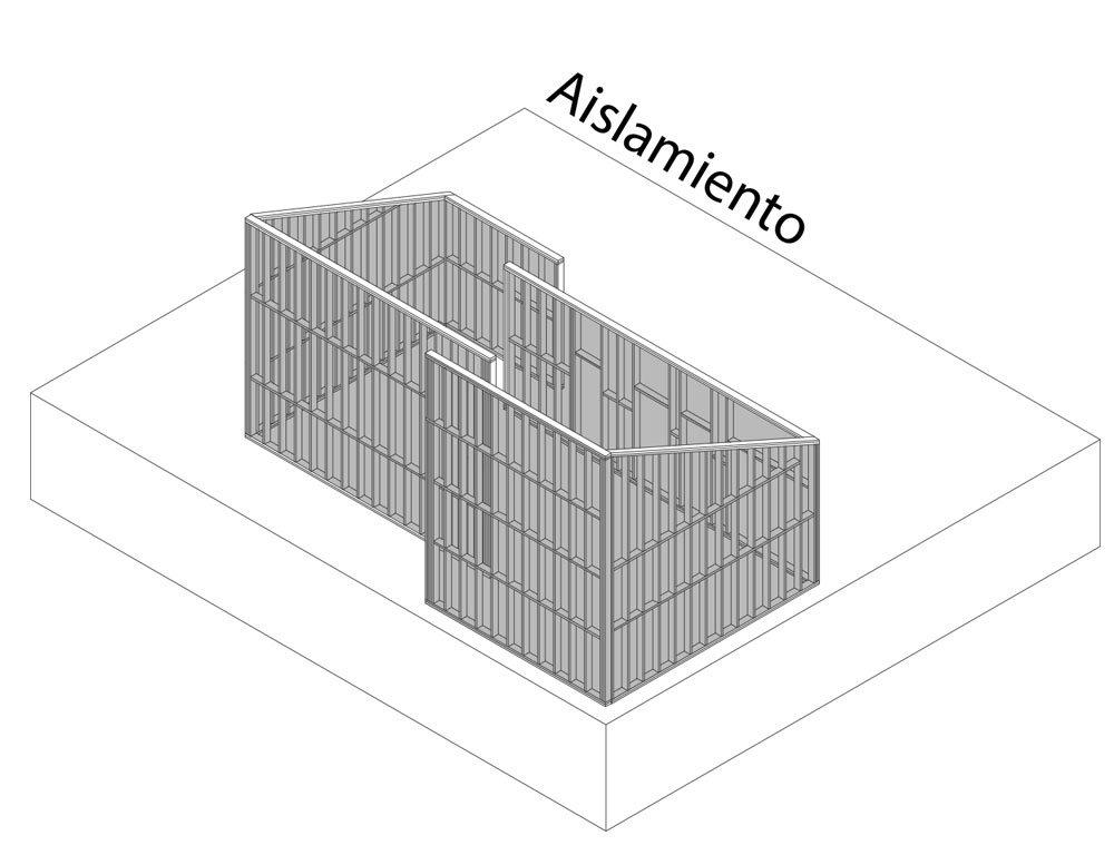 plano-vivienda-9-1