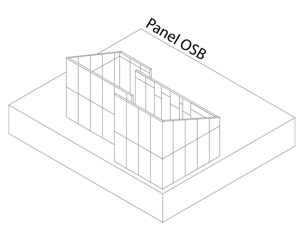 plano-vivienda-9-2