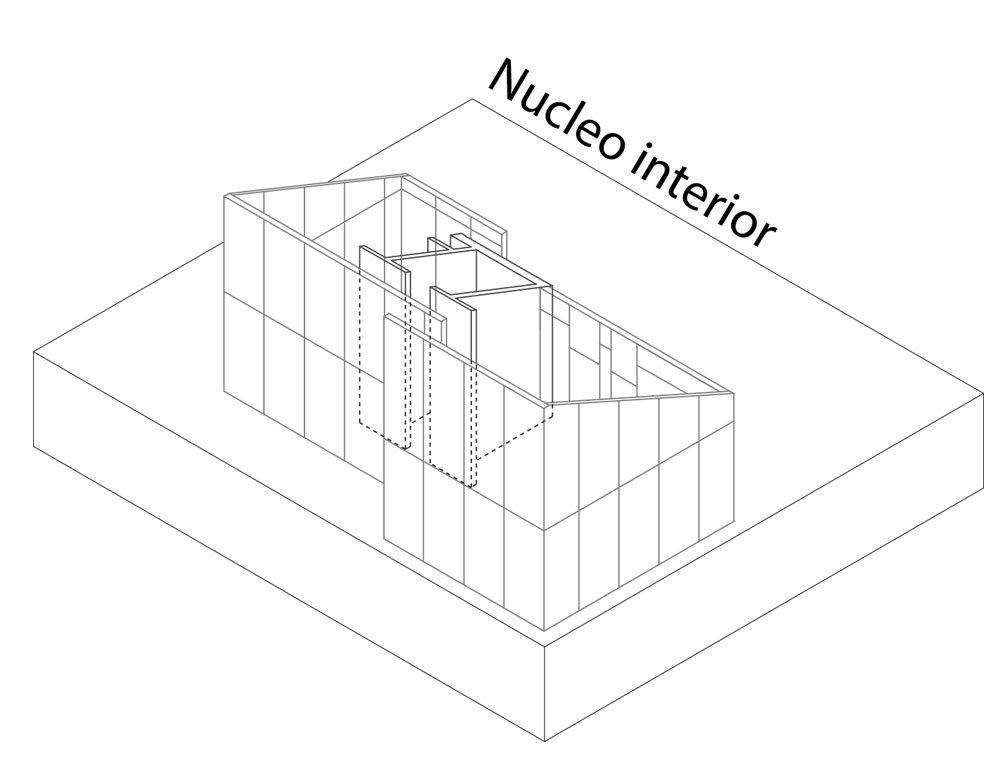 plano-vivienda-9-3