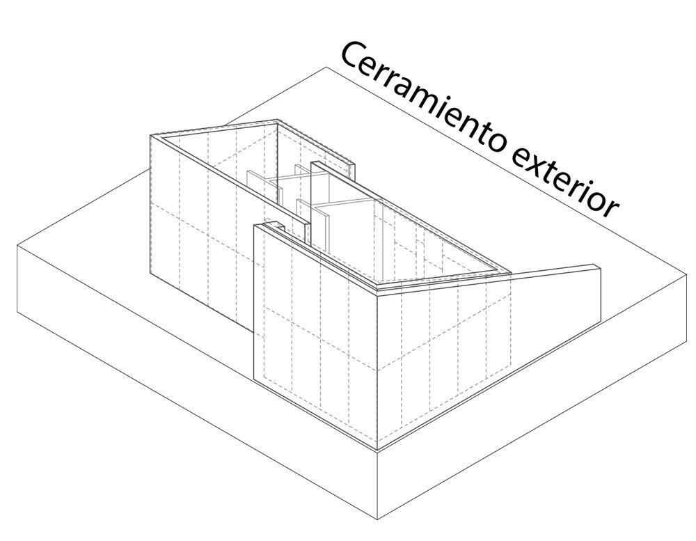 plano-vivienda-9-4
