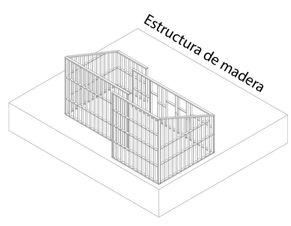 plano-vivienda-9