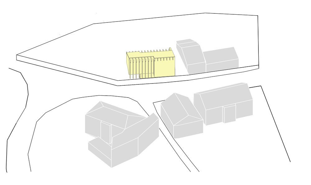 plano-vivienda-modular-1.2new