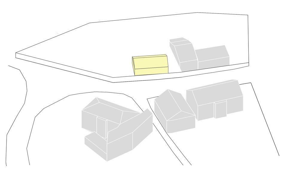 plano-vivienda-modular-1new