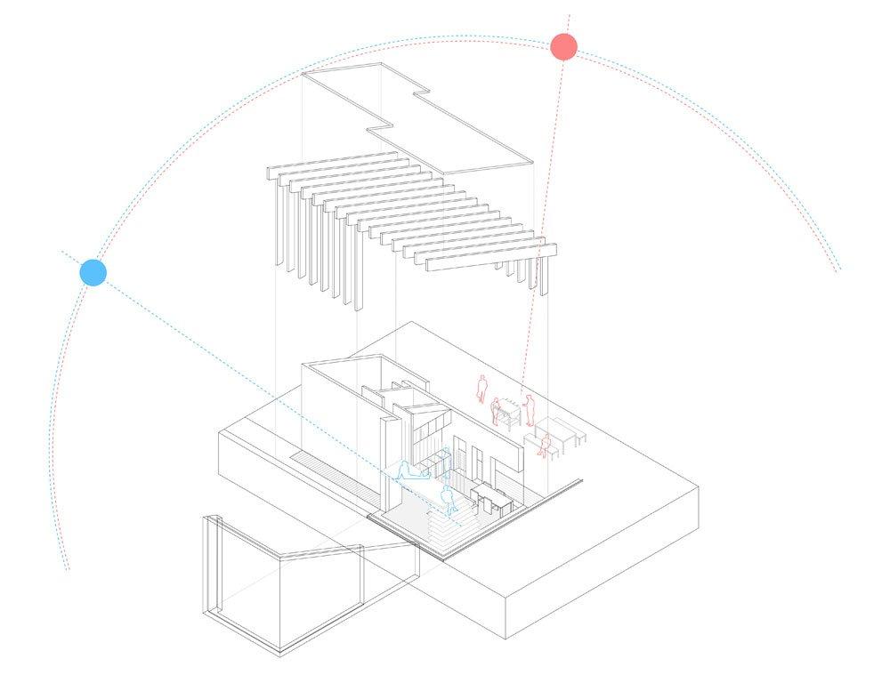 planos-vivienda-modular-huesca-1