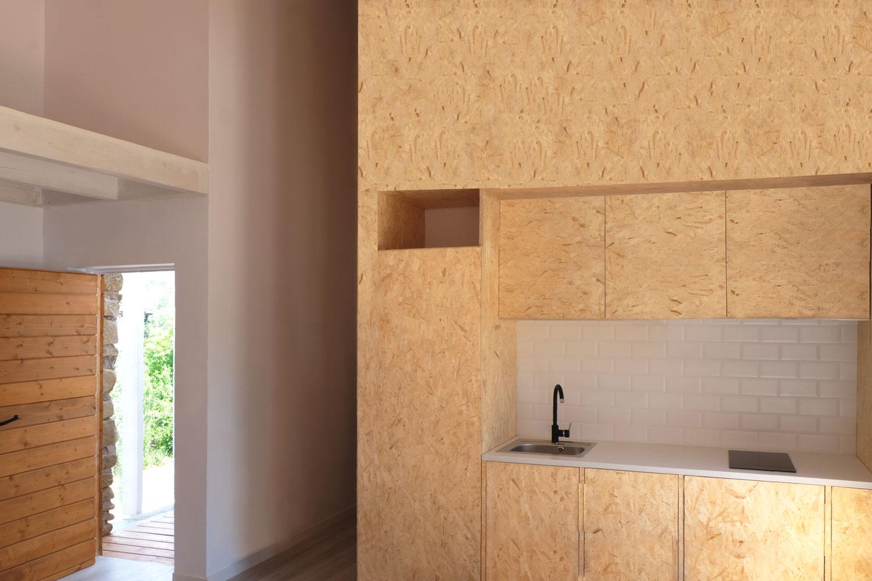 vivienda-modular-6-4