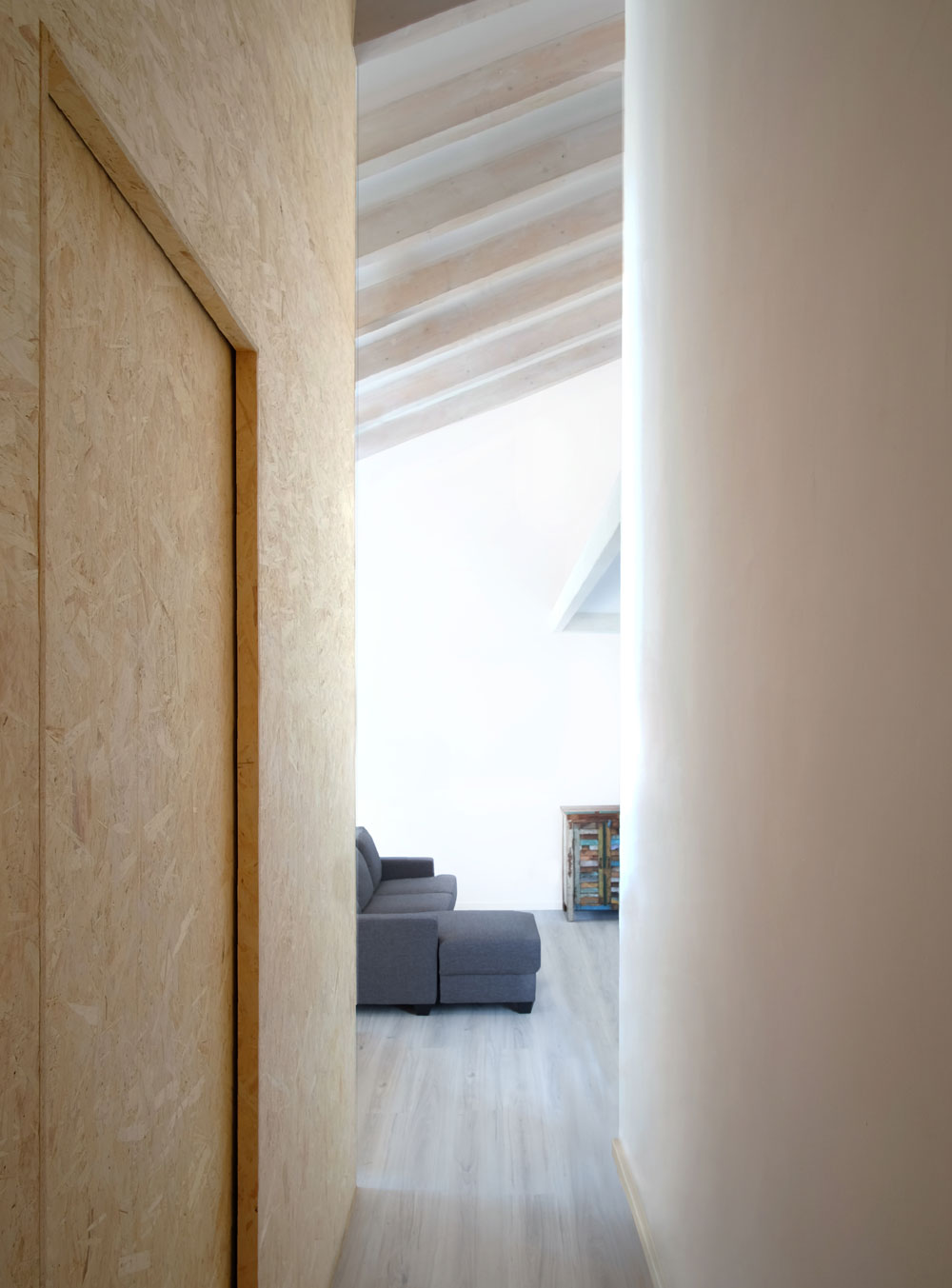 vivienda-modular-caldearenas-interior-1
