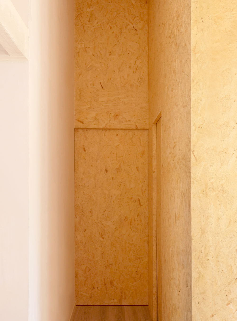 vivienda-modular-caldearenas-interior-2