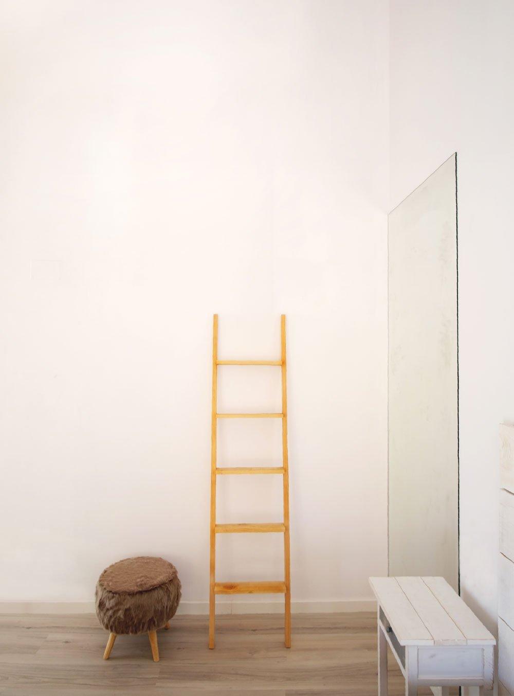 vivienda-modular-caldearenas-interior-3