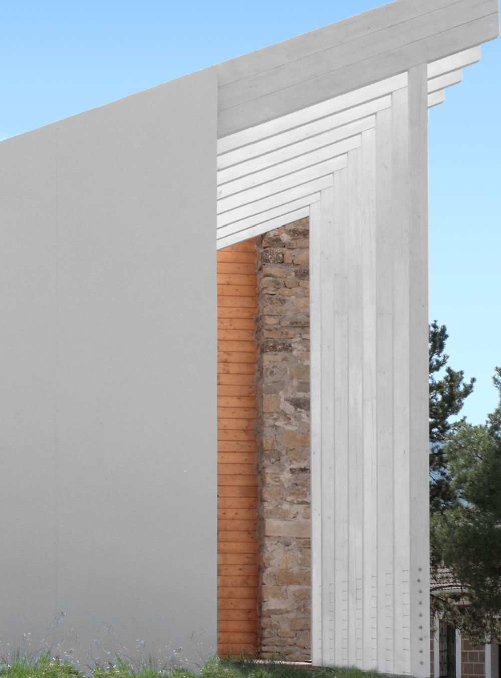vivienda-modular-huesca-2
