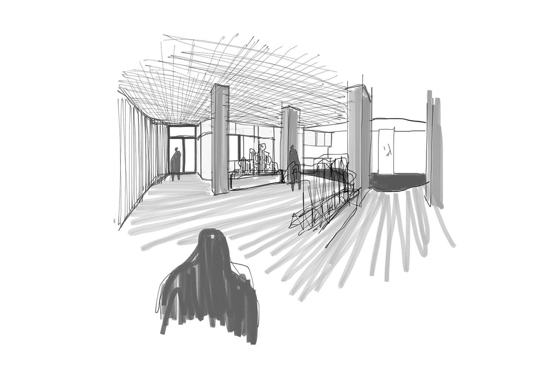 diseno-interiores-oficina-9