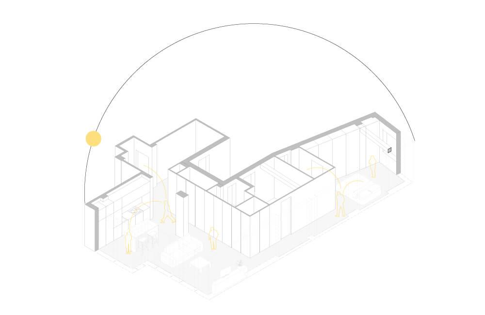 reforma-integral-vivienda-zaragoza-3.1