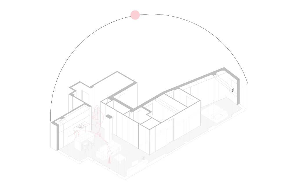 reforma-integral-vivienda-zaragoza-3.2