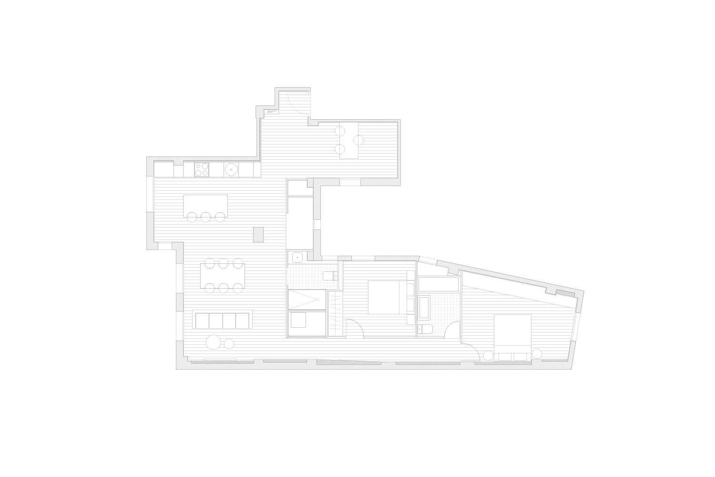 reforma-integral-vivienda-zaragoza-6.2
