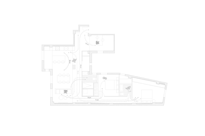 reforma-integral-vivienda-zaragoza-6.3