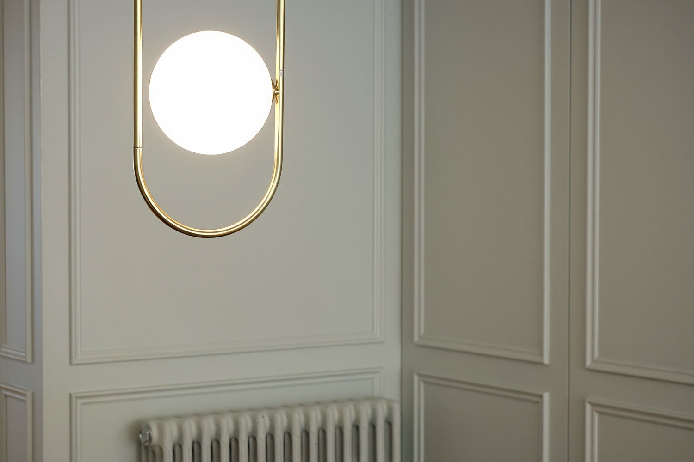 proyecto-interiorismo-zaragoza-1