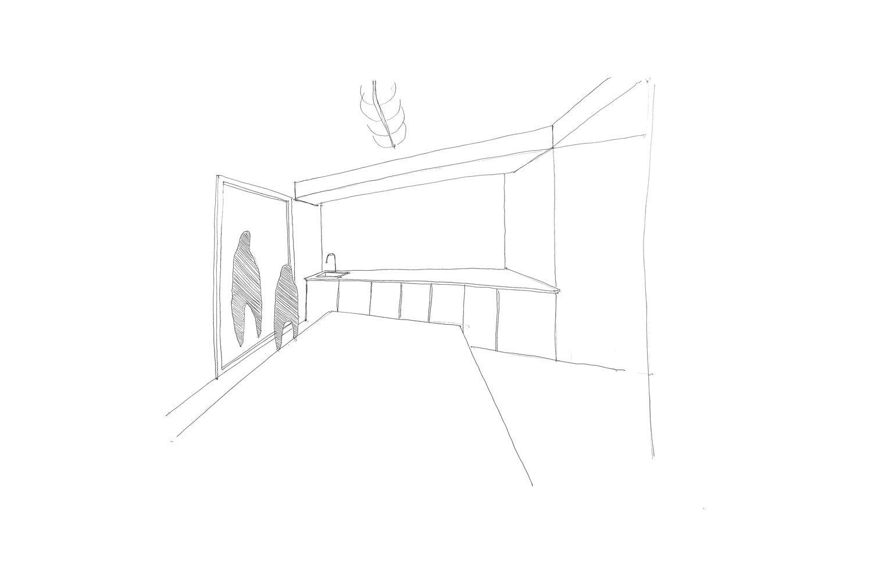 proyecto-interiorismo-zaragoza-10
