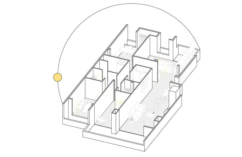 proyecto-interiorismo-zaragoza-3