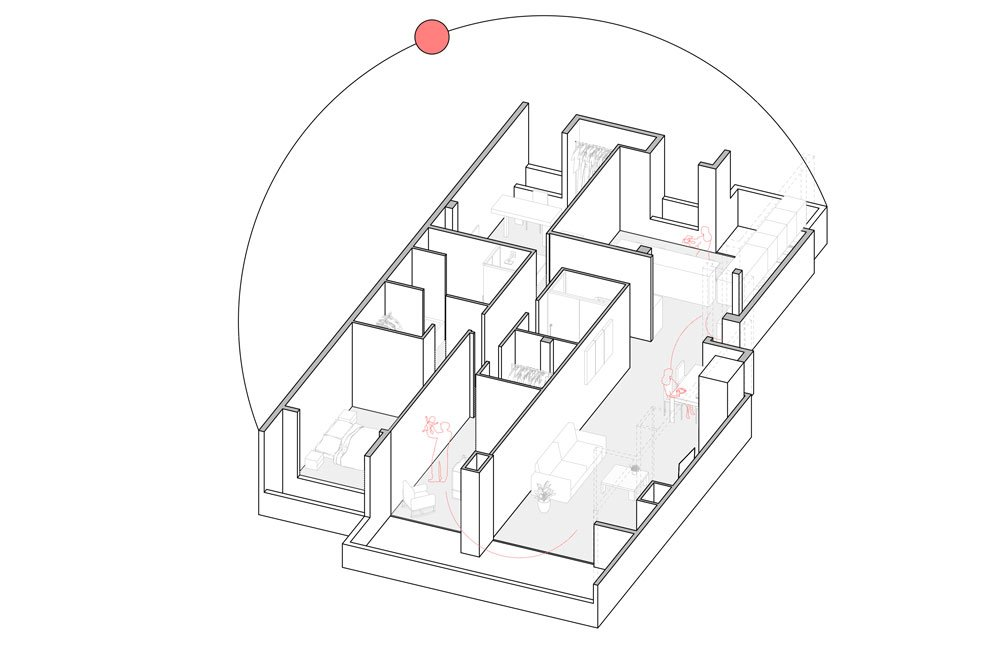 proyecto-interiorismo-zaragoza-4
