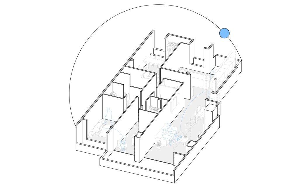 proyecto-interiorismo-zaragoza-5