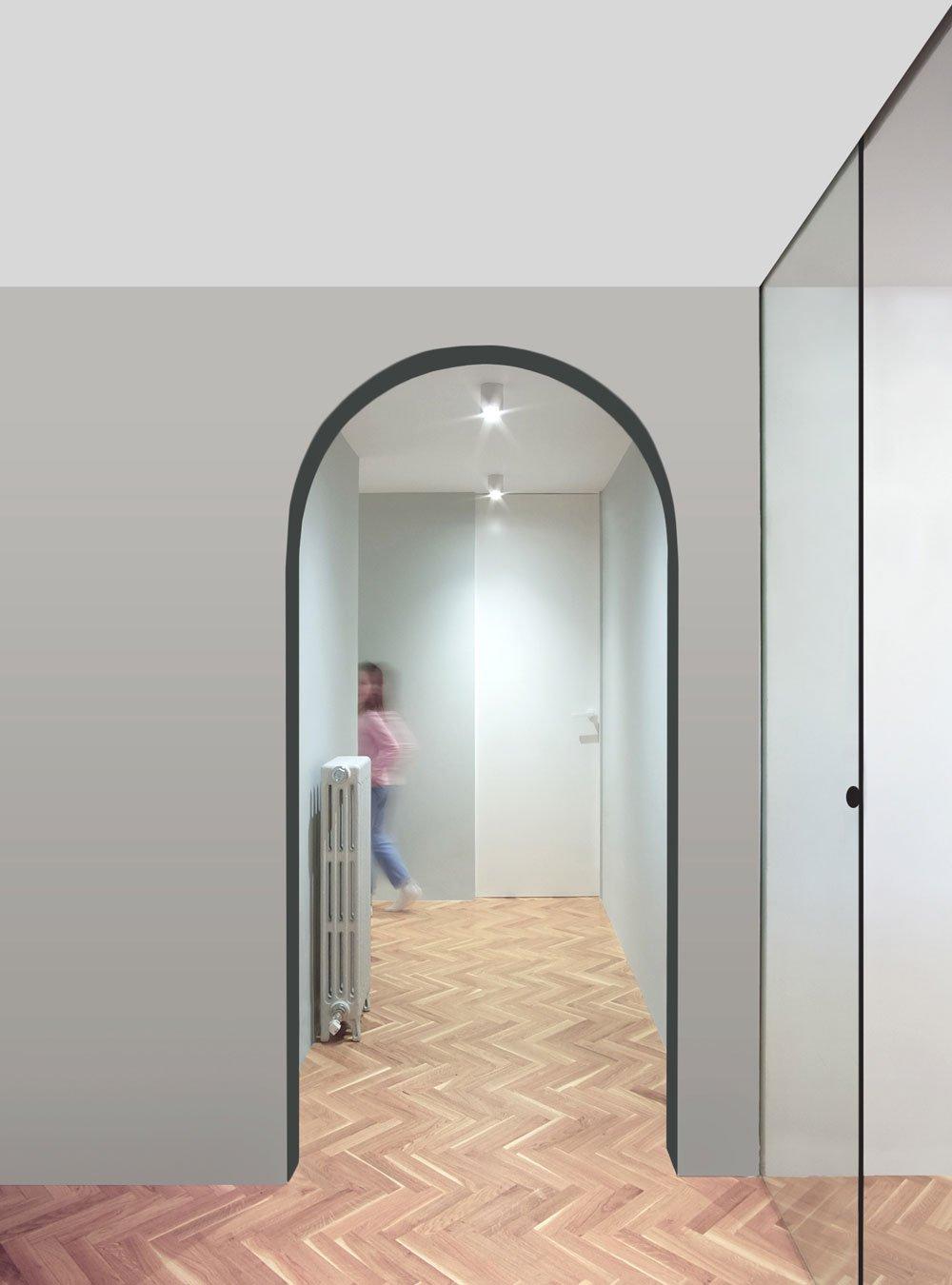 proyecto-interiorismo-zaragoza-6
