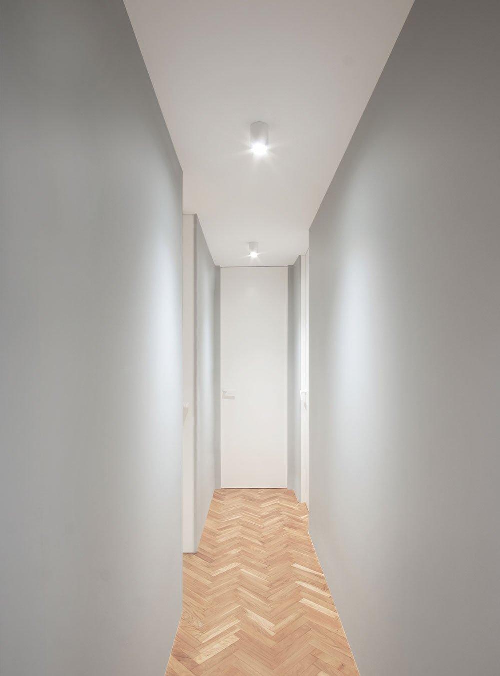 proyecto-interiorismo-zaragoza-7