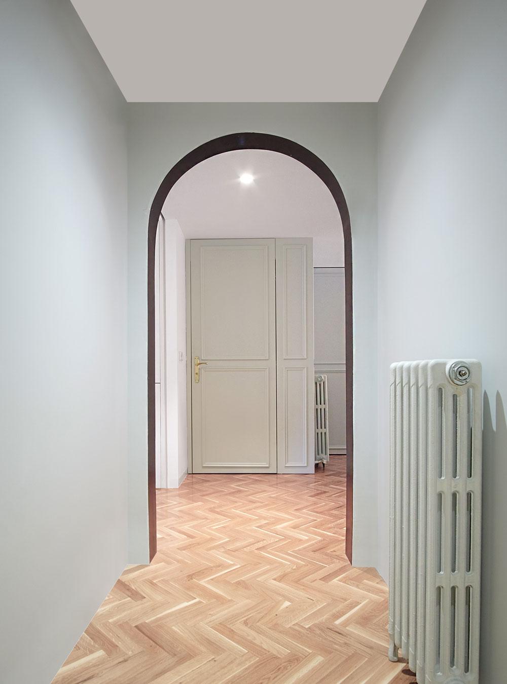 proyecto-interiorismo-zaragoza-8