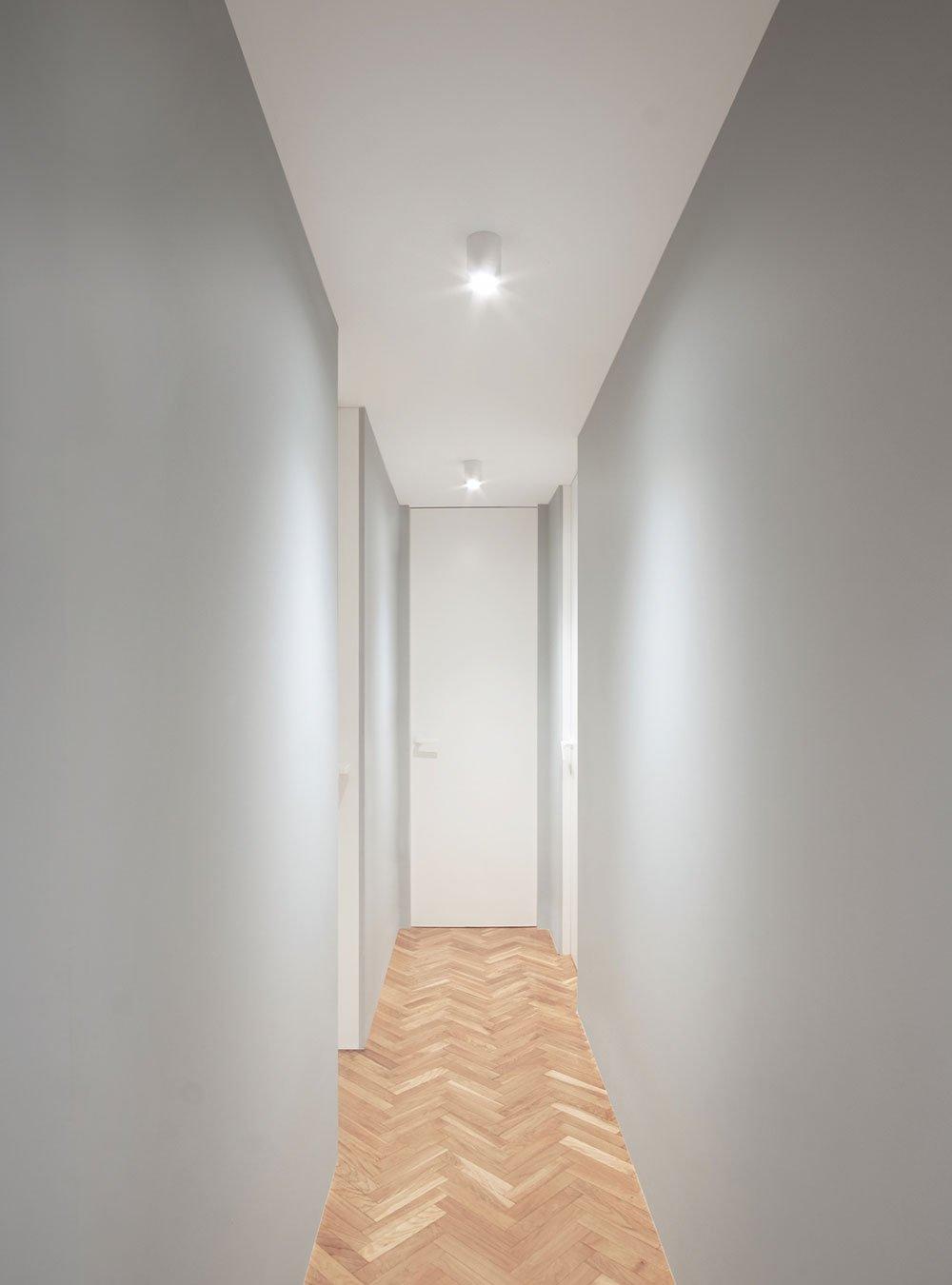proyecto-interiorismo-zaragoza-9