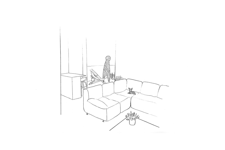 reforma-integral-heroismo-dibujo