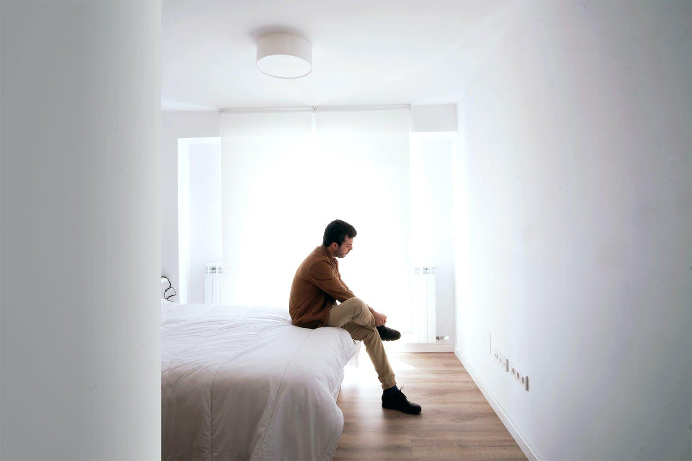 reforma-integral-vivienda-zaragoza-1