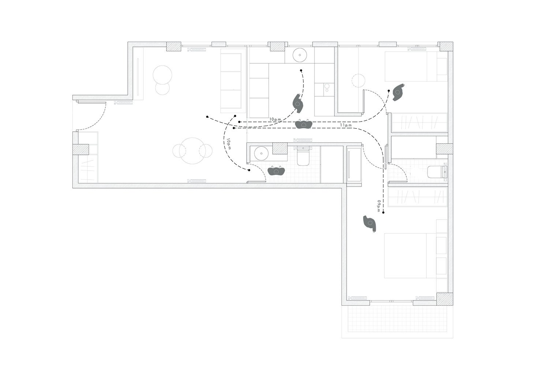 reforma-integral-vivienda-zaragoza-planos1