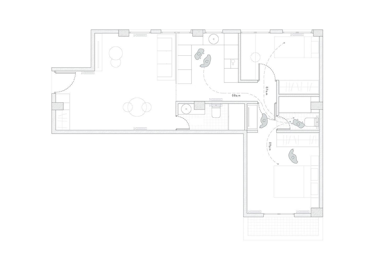 reforma-integral-vivienda-zaragoza-planos2