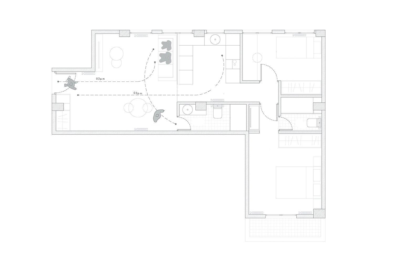 reforma-integral-vivienda-zaragoza-planos3