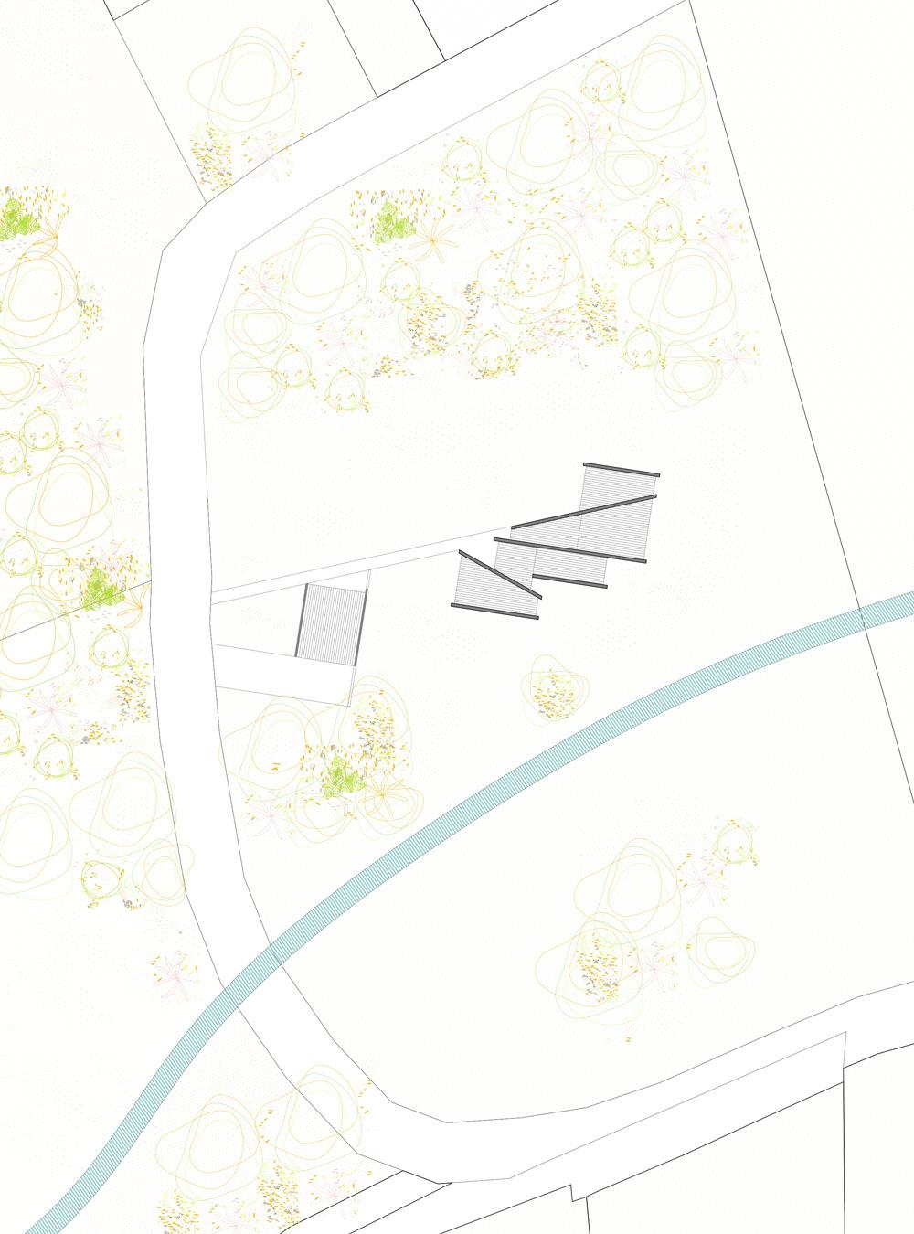 vivienda-modular-cantabria-3