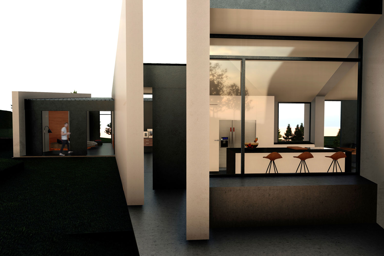 vivienda-modular-cantabria-4