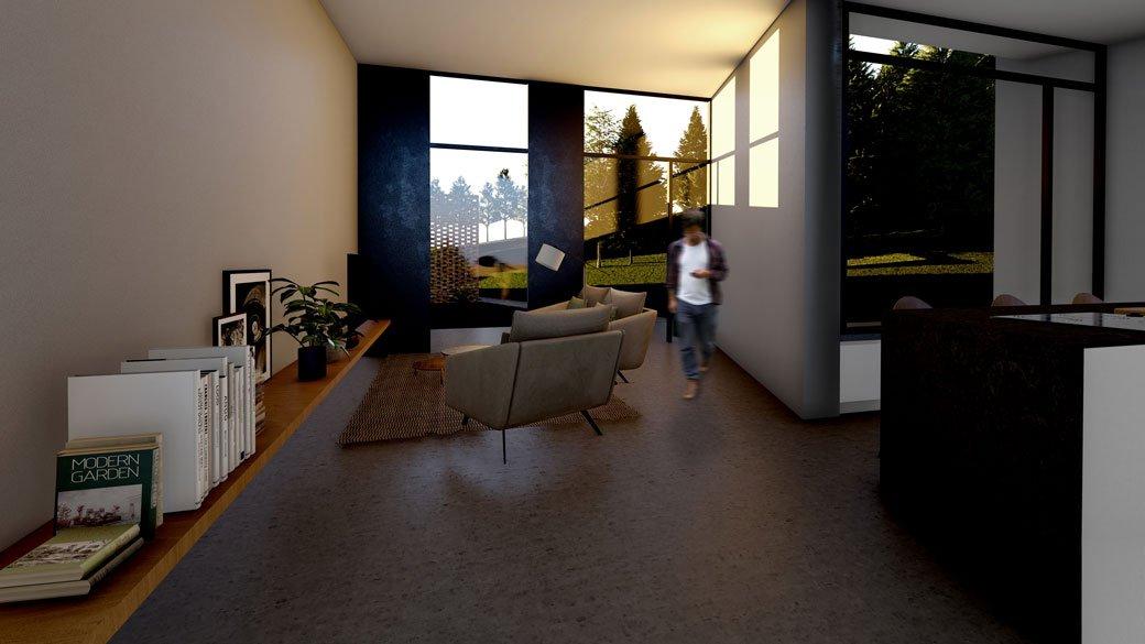 vivienda-modular-cantabria-5