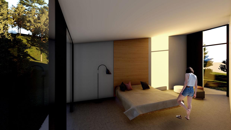 vivienda-modular-cantabria-6