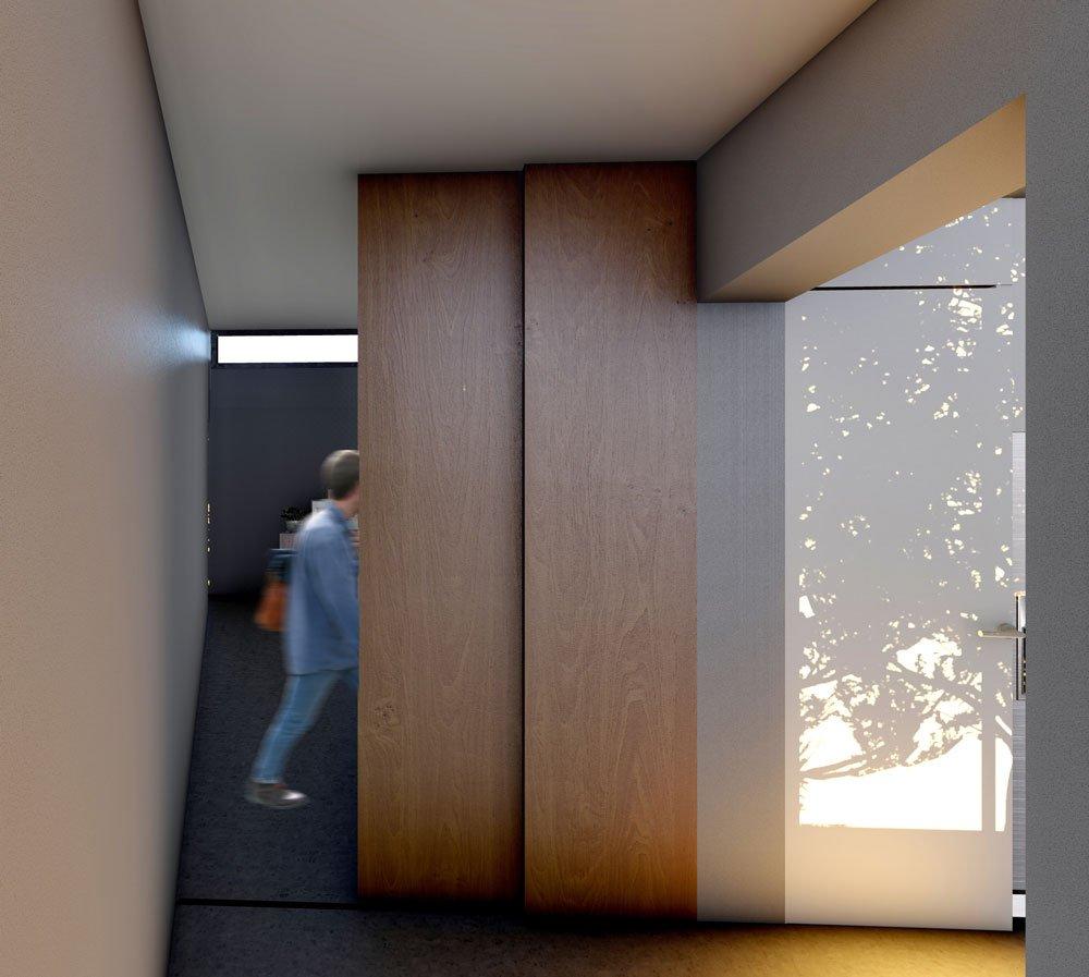vivienda-modular-cantabria-7