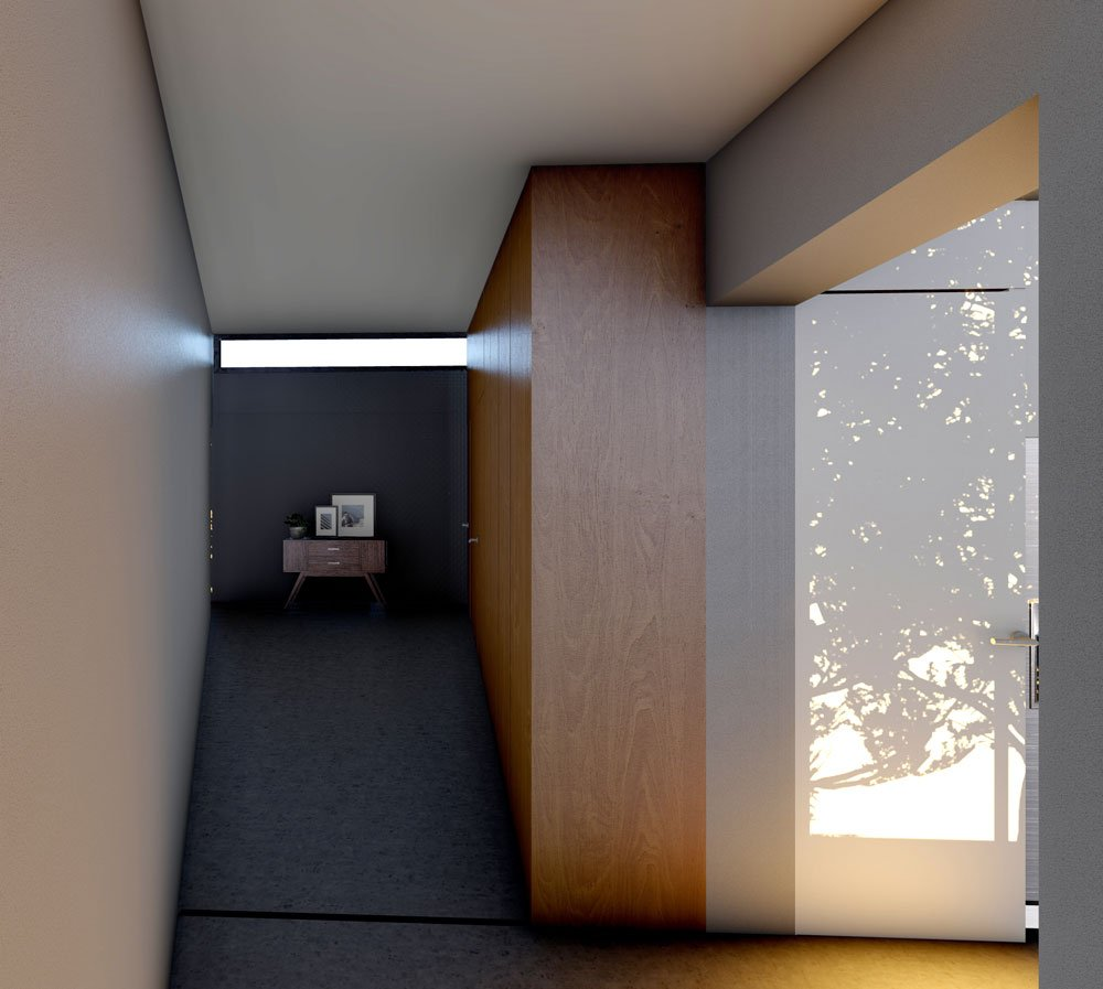 vivienda-modular-cantabria-8