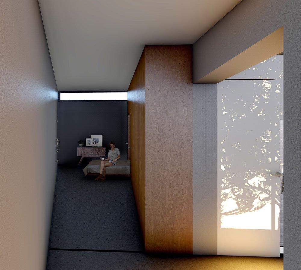 vivienda-modular-cantabria-9