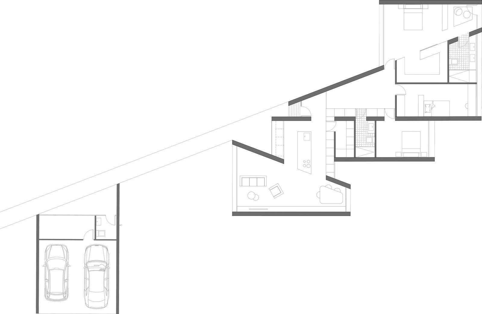 vivienda-modular-cantabria-planos-1