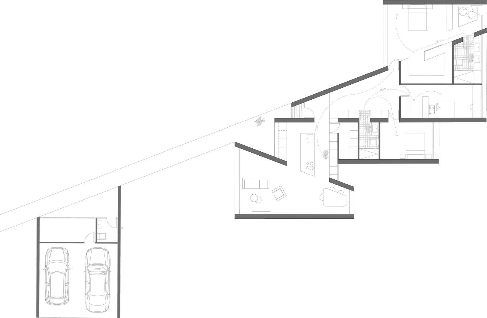 vivienda-modular-cantabria-planos-2