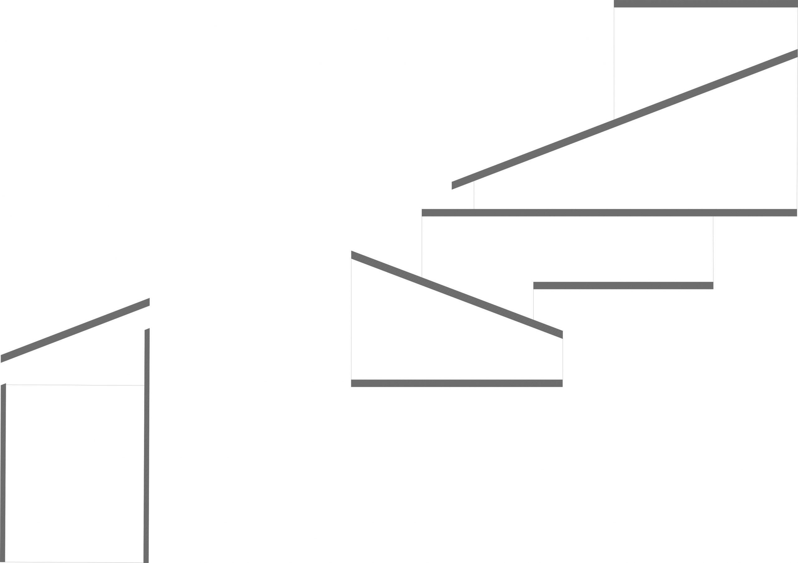 vivienda-modular-cantabria-planos-5